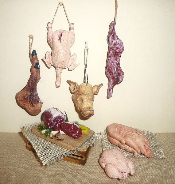 dollhouse-butcher-meat