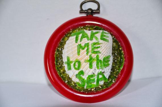 mosaic-christmas-ornament